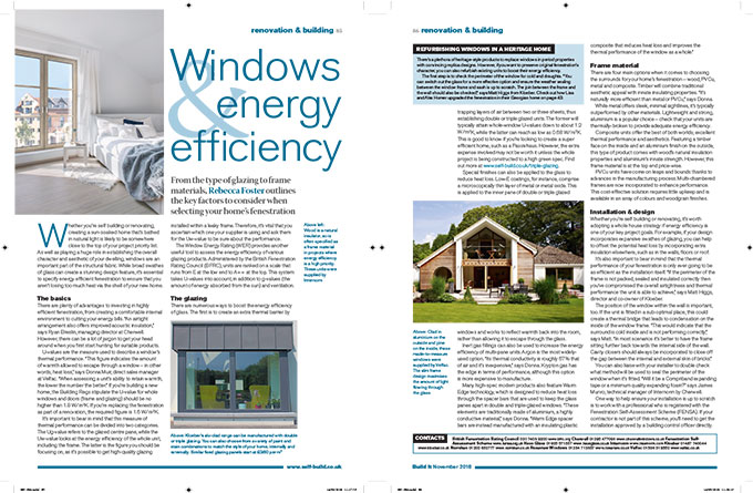 build-it-windows-and-energy-efficiency-article