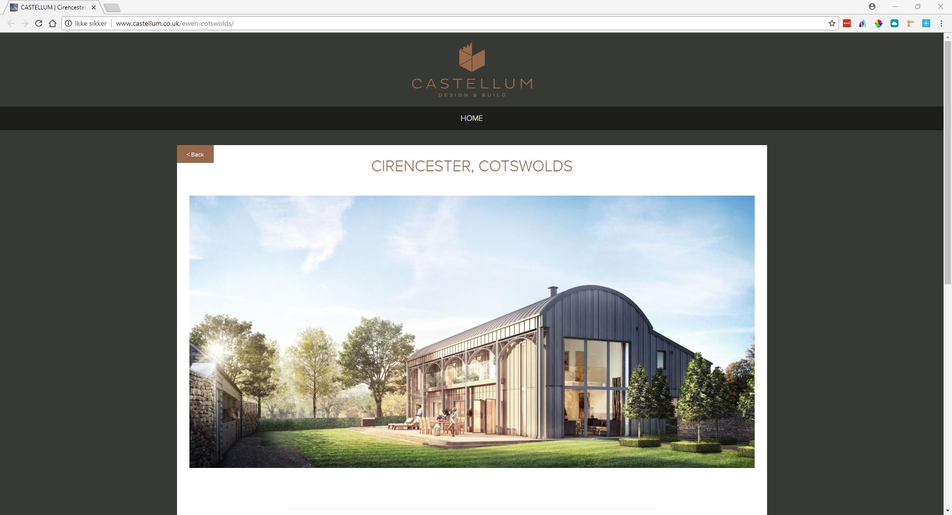 screenshot-castellum