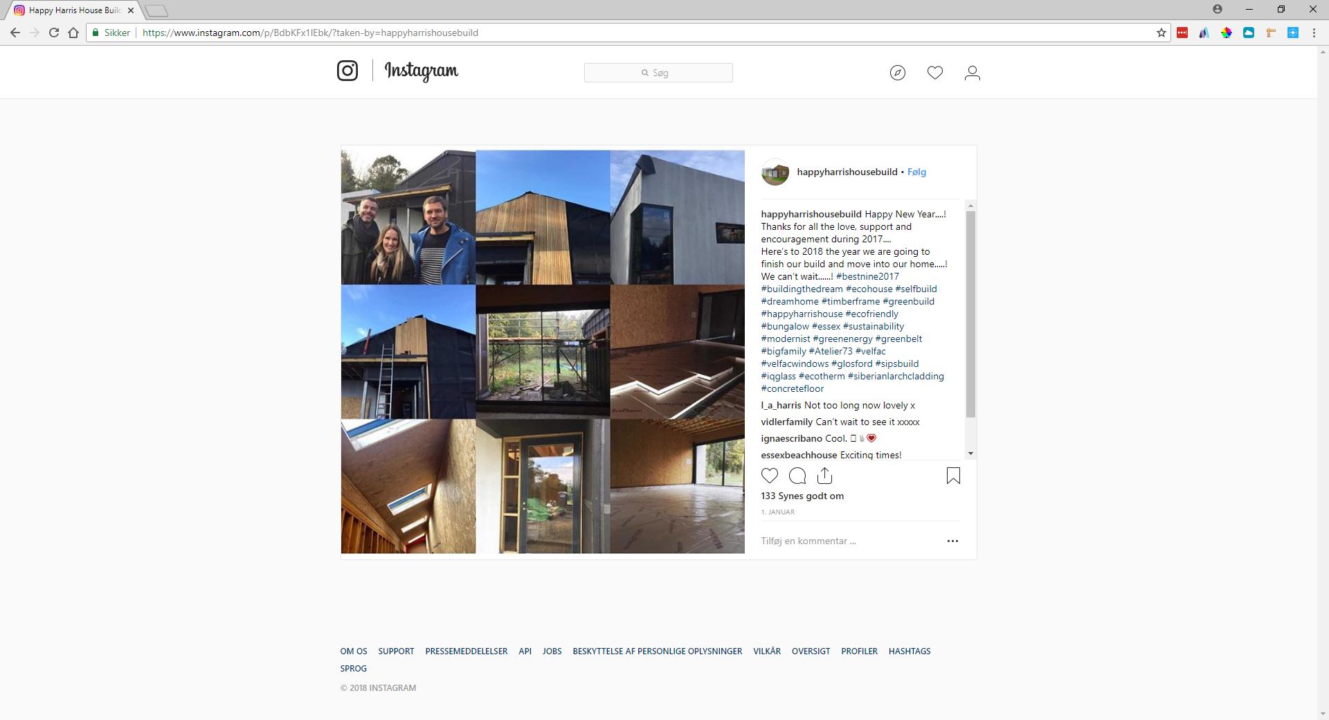 screenshot-instagram-happyharrishousebuild